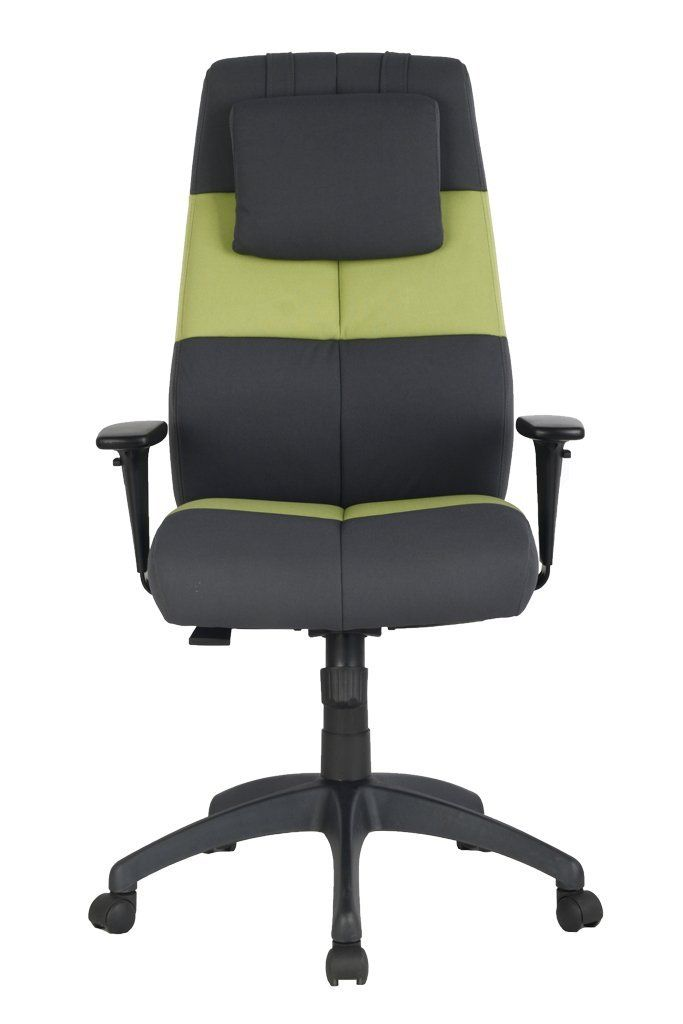 32 Best Office Chairs Viva Office Images On Pinterest
