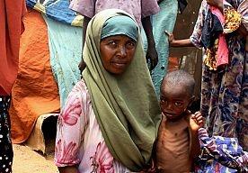 13-Apr-2013 2:45 - IMF ERKENT SOMALIË NA 22 JAAR. Het Internationaal Monetair Fonds (IMF) heeft de regering van Somalië na 22 jaar erkend. Hiermee is een einde gekomen aan de impasse, ontstaan na de val van dictator Mohamed Siad Barre in 1991.