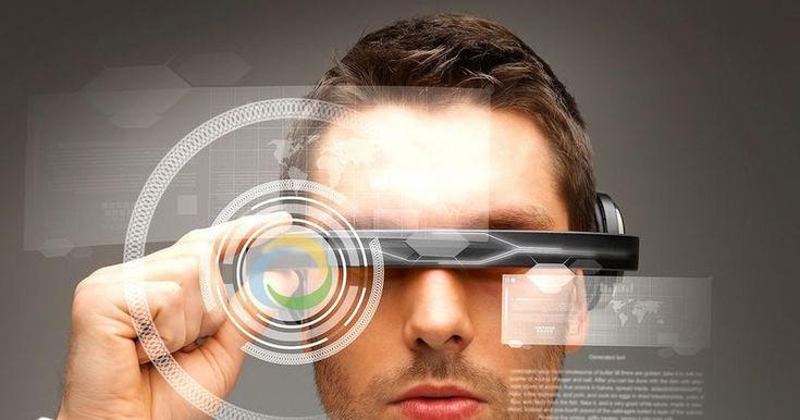 Apple continue de travailler sur des lunettes de réalité augmentée La réalité virtuelle et la réalité augmentée ont le vent en poupe et Apple serait toujours en train de travailler sur un casque de réalité augm... http://hitek.fr/actualite/apple-lunette-realite-augmentee_12746