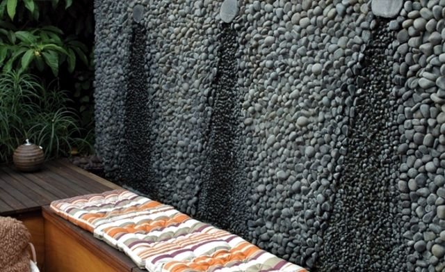 Elements of design texture principles of design - Texture in interior design ...