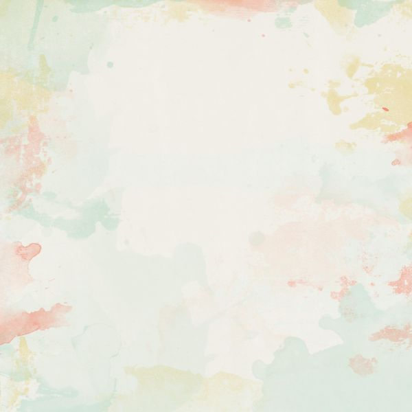 Water Colored Paper Watercolor Backgrounds Zoggin