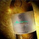 La Verticale di Verdicchio di Matelica Mirum Riserva La Monacesca: http://intothewine.org/2014/07/15/la-verticale-di-verdicchio-di-matelica-mirum-riserva-la-monacesca/  #wine #vino #vin #verdicchio #matelica #marche
