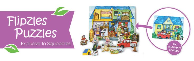 Puzzles http://squoodles.co.nz/product-category/educational-puzzles/
