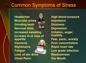 51 best images about High School Stress on Pinterest | College ...
