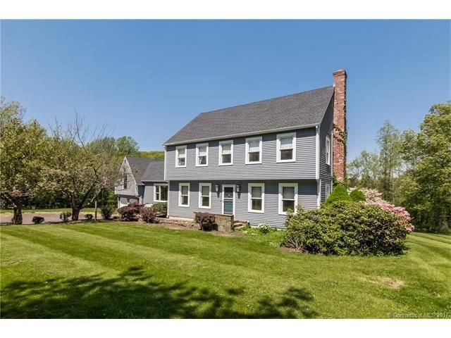 4 East Scard Rd, Wallingford, CT, Connecticut  06492, Wallingford real estate, Wallingford home for sale, , https://www.raveis.com/raveis/N10217778/4eastscardrd_wallingford_ct