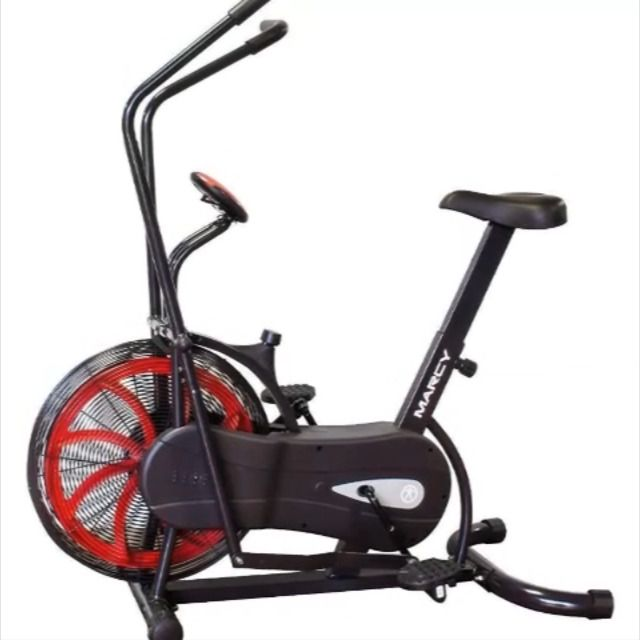 Stationary Bike Or Treadmill Nordictrack Recumbent Bike Reviews