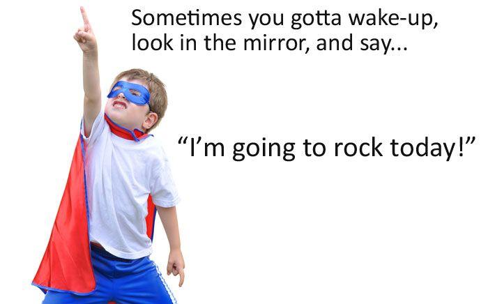 119 Best Images About Superhero Inspiration On Pinterest