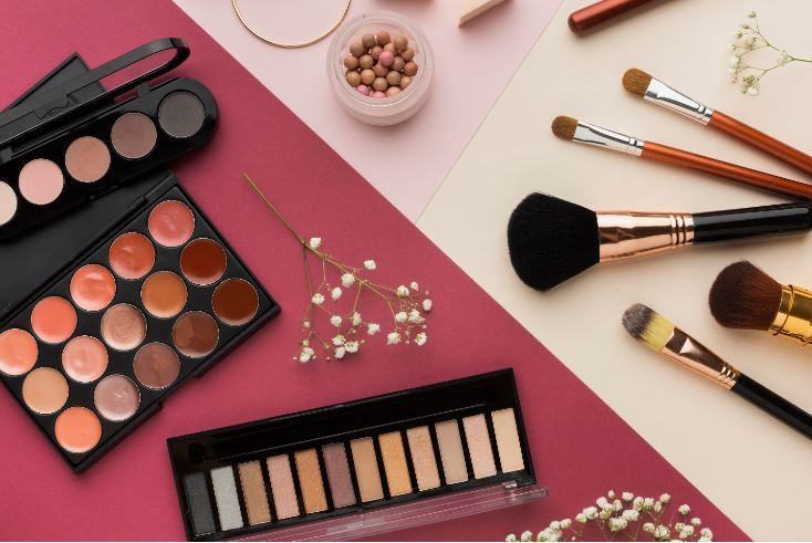 Everything You Need To Know About Nykaa S Top Luxury Cosmetic Brands In 2020 Top 10 Beauty Products Cosmetics Brands Beauty