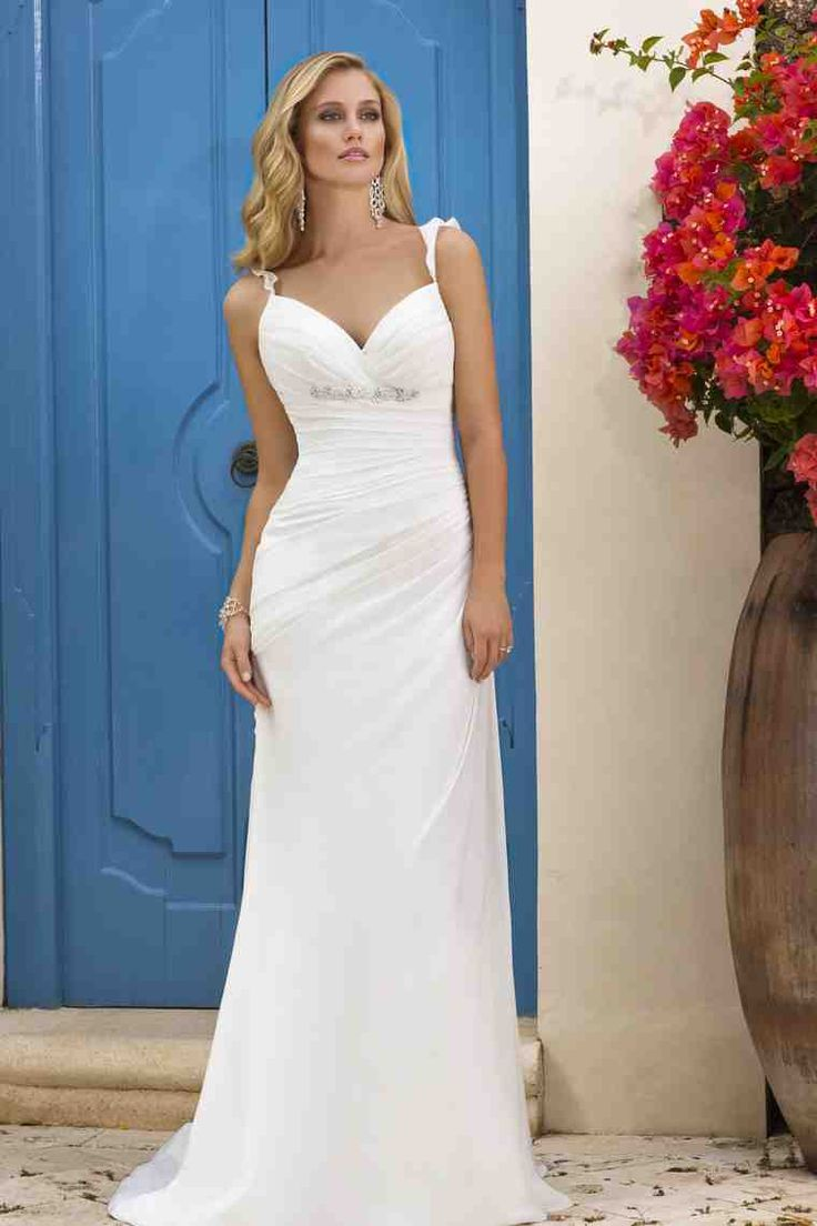 Superb Rosa Clar Bridal Collection u These Wedding Dresses feature Unforgettable Details