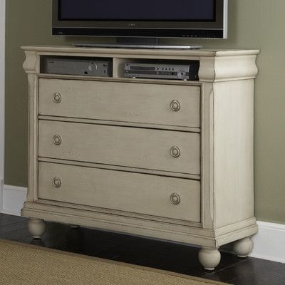 9 best tv stands images on pinterest | cabinet, drawers and