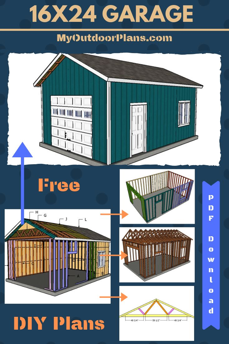 Most Design Ideas Building A 16x24 Cabin Pictures, And