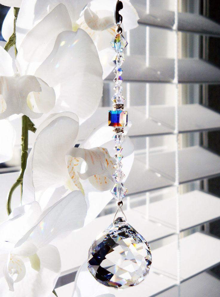 Best 25 Ceiling Fan Pull Chain Ideas On Pinterest