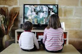 La proposition de loi vient en effet d'être adoptée à l'unanimité par le Sénat.    La publicité dans les programmes jeunesse de France Télévision va disparaître dès le 1er janvier 2018.