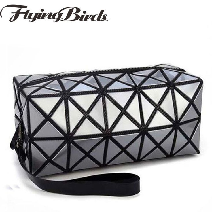 Big sales on Multi-function tr... Check it out asap! http://bvltrades.com/products/multi-function-travel-cosmetic-bag?utm_campaign=social_autopilot&utm_source=pin&utm_medium=pin