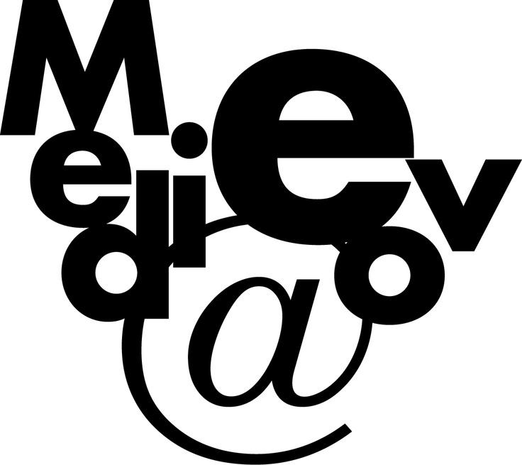 Mediaevo
