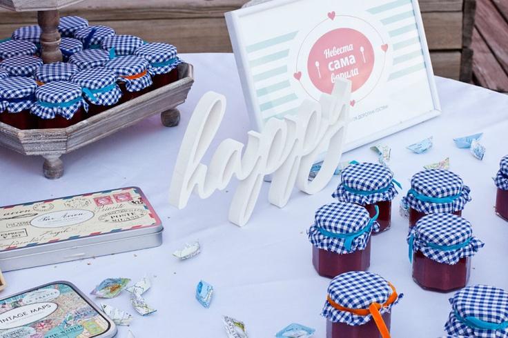 Моя буква - свадебные буквы, свадебные слова...