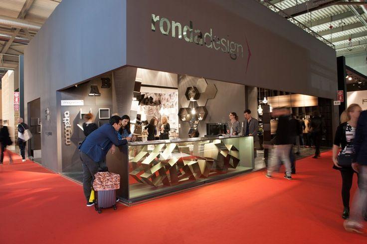 Jesteście ciekawi jak było w Mediolanie? Poprosiliśmy BandIt Designo kilka słów, które podsumowują minioną edycję. Zapraszamy, zachęcamy – podzielcie się...
