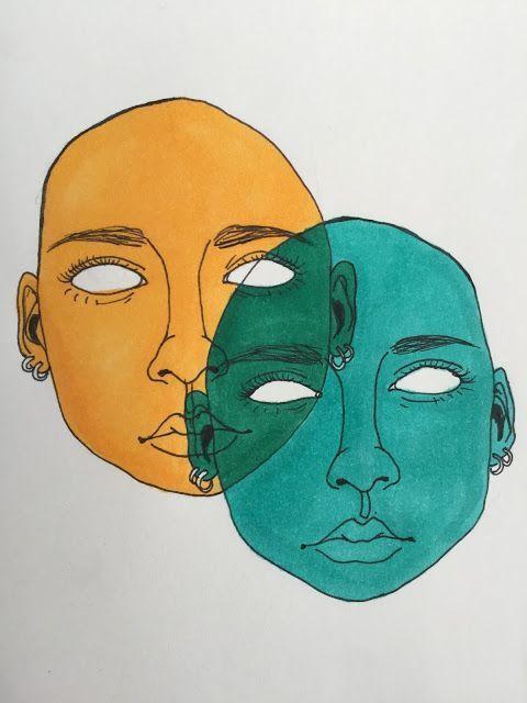 DER IDEALISIERUNGS- / ENTWERTUNGSZYKLUS: Der Geist des Narzissten #InterestingTh…