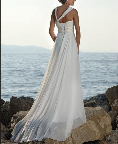 maybe..Shoulder Double, Straps Sheath, Double Straps, Strapless Wedding Dresses, Bridal Gowns, Western Wedding Dresses, Discount Formal, Formal Gowns, Affordable Fashion