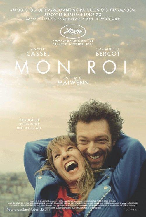 www.cinematerial.com media posters md gp gplxo6ts.jpg?v=1456062970