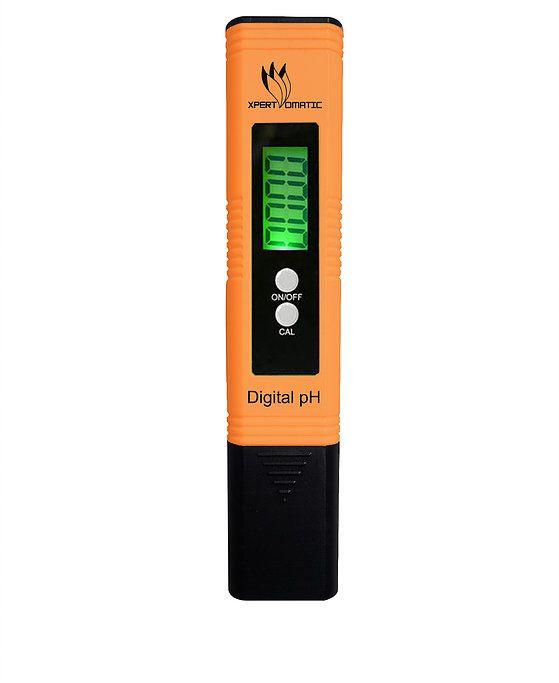digital ph meter, digital ph meters, ph meter, ph meters, ph meters for brewing beer, ph meter for brewing beer