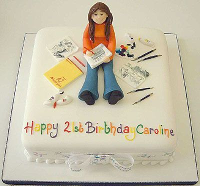 Education For Cake Artist : 23 best MBA Style! images on Pinterest Congratulations ...