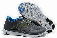 Schoenen Nike Free Run 3 Heren ID 0015