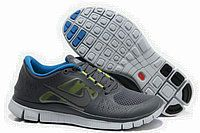 Kengät Nike Free Run 3 Miehet ID 0015