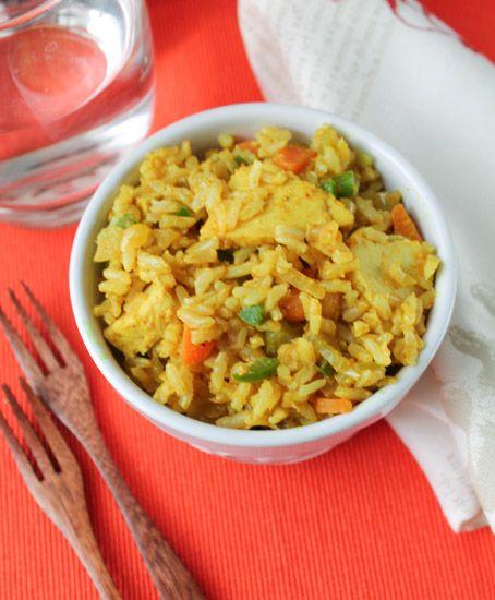 Cooker uk rice zojirushi