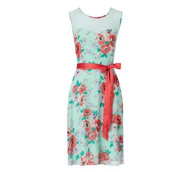 Diana Ferrari Webstore - Dresses | Buy Online | Summer Dresses | Cocktail Dress | Bridesmaid Dress | diana ferrari Australia