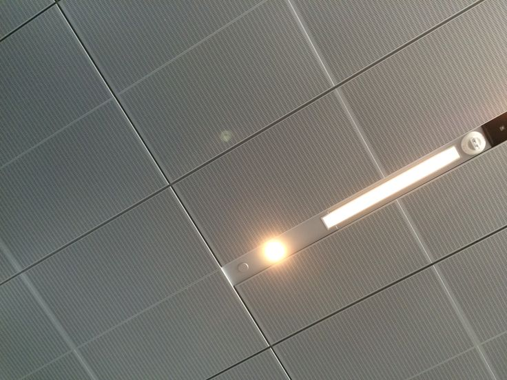 1000 images about corporate ceilings on pinterest