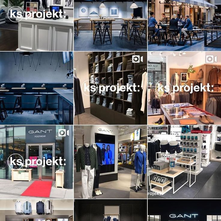 Our team at @Storisell now proudly manages the Instagram Account for KS Projekt. One of Swedens largest interior design companies within retail. Want to create content for your company on-demand? Book a meeting with our team to get started.  @Storisell #explainervideo #motiondesign #partneragency #videomarketing #ux #company #företag #företagare #animation #reklambyrå #videoproduktion #marknadsföring #försäljning #sälj #virksomhed #reklamebureau #markedsføring #salg #animasjon #forretnings…