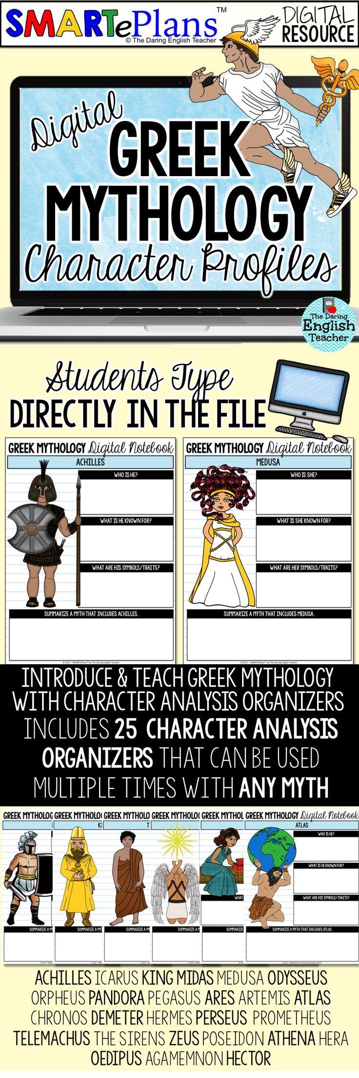 12 Best Te Ch G Greek Mythology Im Ges P Terest Greek