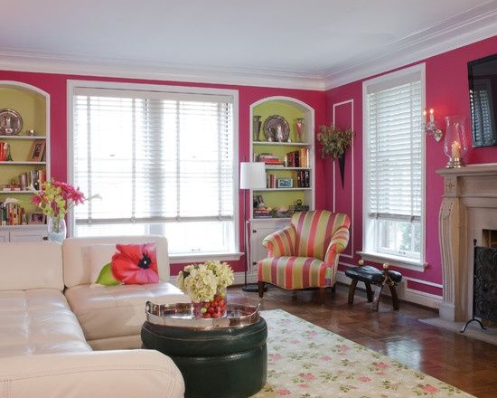 Apartment Decorating Ideas For Girls