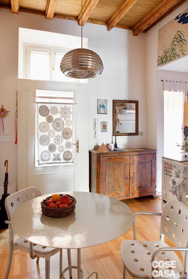 Oltre 25 fantastiche idee su arredamento eclettico su for Pinterest arredamento