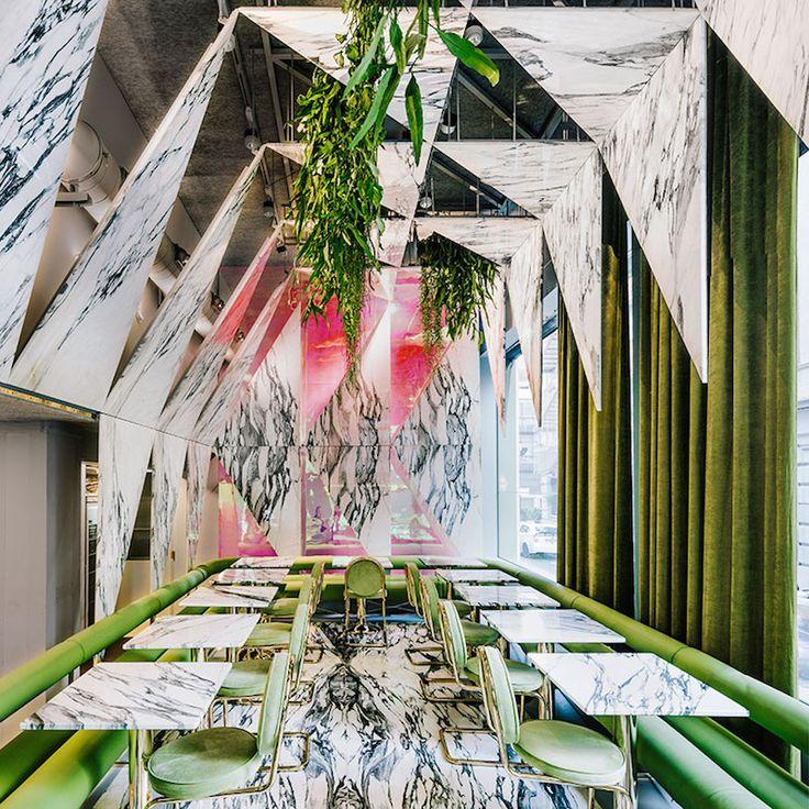 Romolo-restaurant-Madrid-example (3) - EXAMPLE.PL - dajemy dobry przykład !