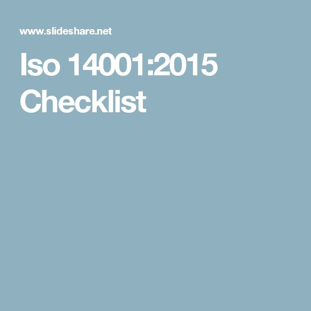 15 best iatf checklist images on Pinterest Assessment, Formative - as9100 compliance auditor sample resume