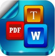 Document Writer app review: with full MS Office compatibility http://www.apppicker.com/reviews/16475/document-writer-app-review-with-full-ms-office-compatibility