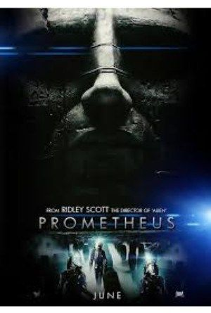Watch Online Free Prometheus Full Movie.A team of explorers discover a clue to the origin of mankind on Earth, which leads them on a journey to the darkest corners of the universe. There, they must…