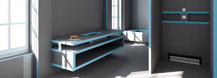 les 25 meilleures id es de la cat gorie panneaux de construction sur pinterest serre. Black Bedroom Furniture Sets. Home Design Ideas