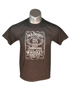 37 Best Ideas About Beer T Shirts On Pinterest Miller