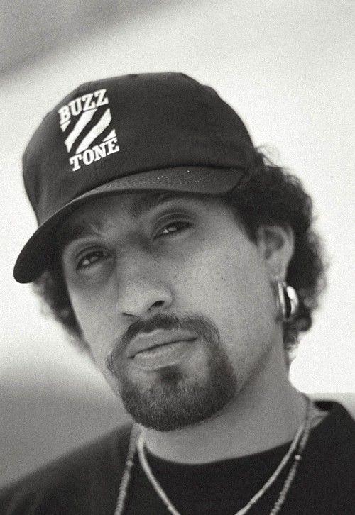 How Cypress Hill Made Marijuana Mainstream – Cuepoint – Medium