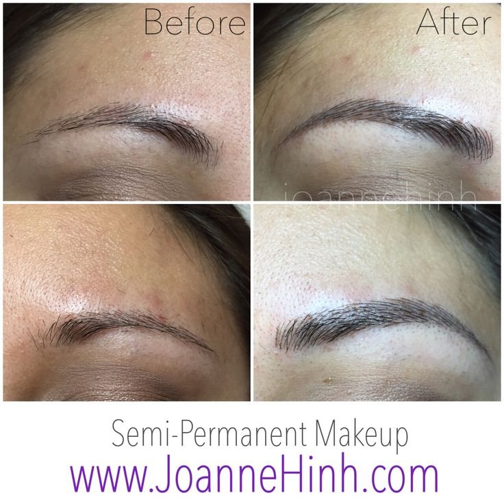 17 Best Images About Eyebrow Embroidery On Pinterest | Different Shapes Instagram And Eyebrows