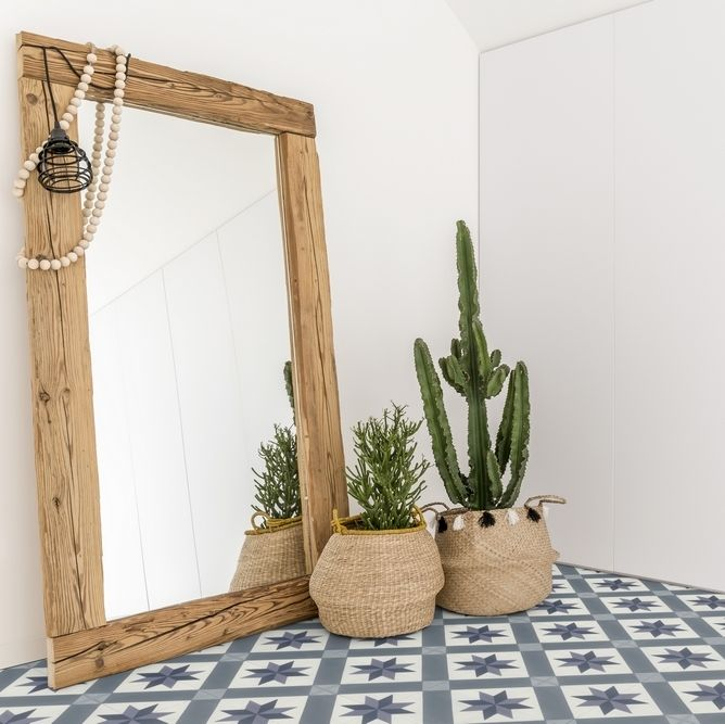 51 best pvc carreaux de ciment images on pinterest. Black Bedroom Furniture Sets. Home Design Ideas