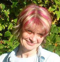 ARTIKELEN: De steungroepaanpak - interview met Sue Young