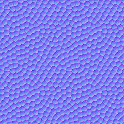 snakebump.jpg (256×256)