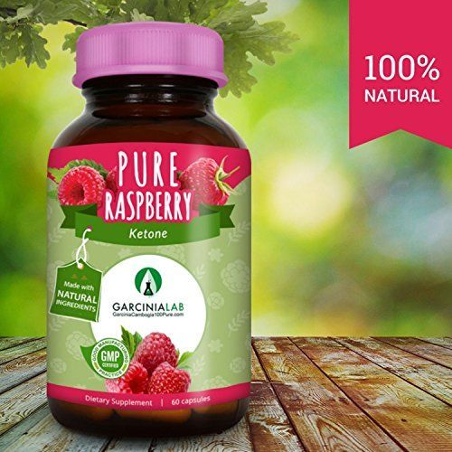 100% Pure Raspberry Ketones 1000mg - All Natural Weight Loss Supplement Extra Strength Ketones, Max Strength Plus Appetite Suppressant Diet Pills Energy & Metabolism... This pure grade Raspberry Ketones product is 100% natural and highly concentrated to give you the best results! Each serving contains 1000mg of pure raspberry ketones. A max strength ketone product will help you lose weight extremely fast! *EXTRA VALUE – PUREST FORM OF RASPBERRY KETONE-......http://bit.l