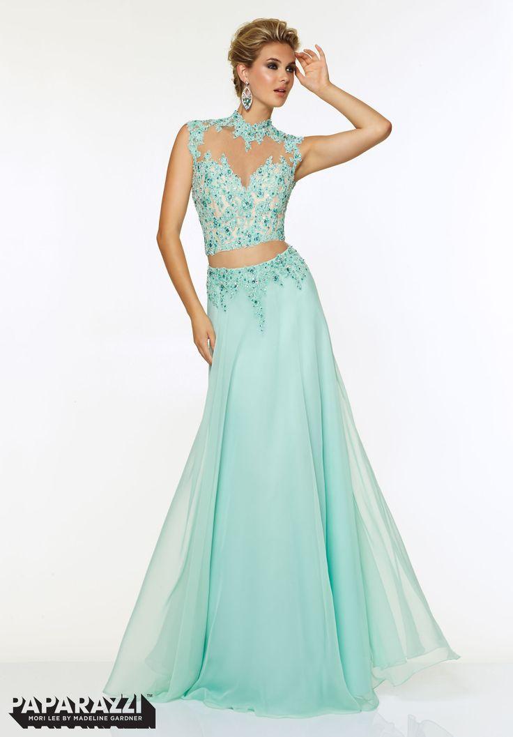 F f lace dress 98016