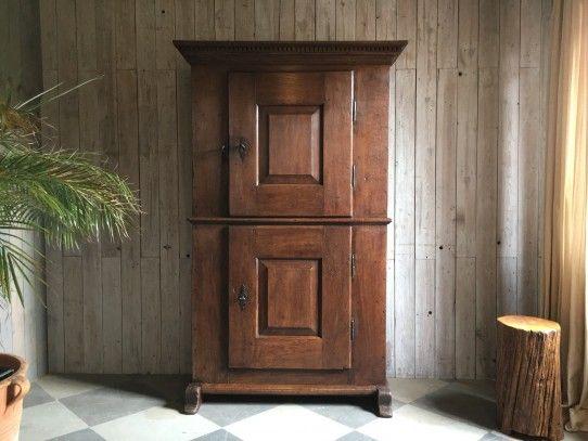 29 besten bemalte barock m bel painted baroque furniture bilder auf pinterest barock m bel. Black Bedroom Furniture Sets. Home Design Ideas