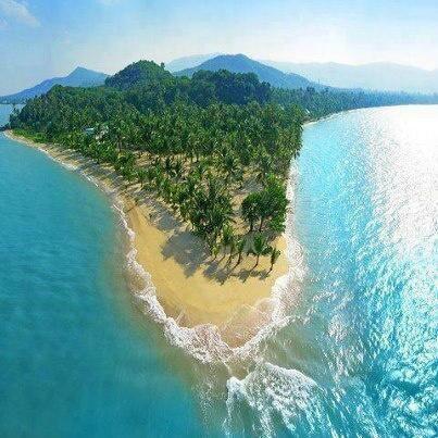 Koh Samui - Thailand